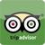 Over The Top Golf - Tripadvisor